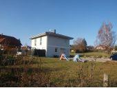 Haus, 4680, Haag am Hausruck