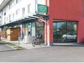 Lokal/Geschäft, 4052, Ansfelden