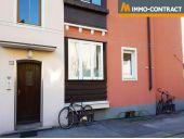 Mietwohnung, 9900, Lienz