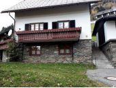 Haus, 9545, Radenthein