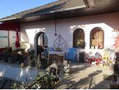 Haus, 7512, Kohfidisch