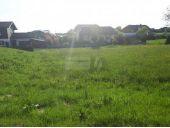Grundstück, 5112, Lamprechtshausen