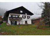 Haus, 8685, Steinhaus am Semmering