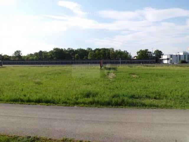 Grundstück, 4050, Traun