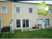 Haus, 2442, Ebreichsdorf
