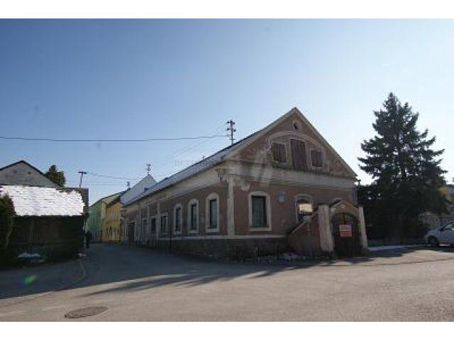 Zinshaus, 4982, Obernberg am Inn