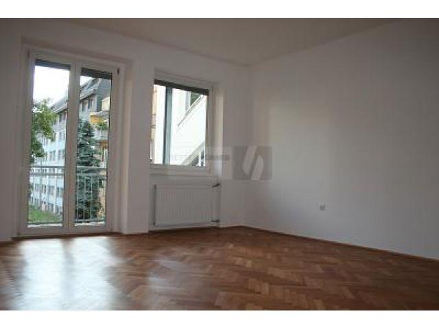 Mietwohnung, 4020, Linz