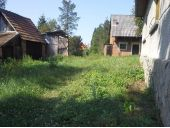 Haus, Kondorfa