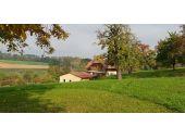 Grundstück, 4621, Sipbachzell