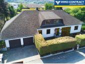 Haus, 3232, Bischofstetten