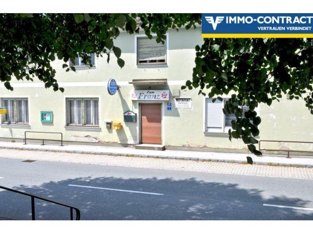 Lokal/Geschäft, 7572, Rohrbrunn