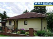 Haus, 2201, Kapellerfeld