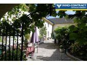 Haus, 4482, Ennsdorf