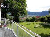 Haus, 9551, Bodensdorf am Ossiachersee