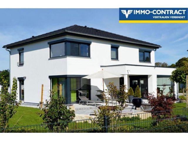 Haus, 4631, Krenglbach