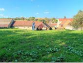 Grundstück, 3701, Großweikersdorf