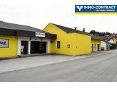 Lokal/Geschäft, 3910, Zwettl-Niederösterreich