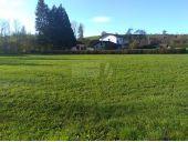 Grundstück, 4707, Schlüßlberg