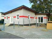 Haus, 2490, Ebenfurth