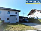 Haus, 3300, St. Georgen am Ybbsfelde