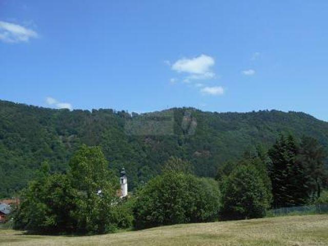 Grundstück, 4090, Engelhartszell