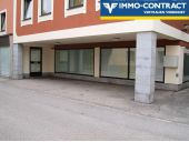 Büro, 4082, Aschach an der Donau