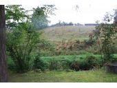 Grundstück, 4170, Haslach an der Mühl