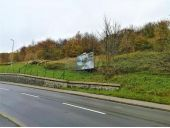 Grundstück, 7223, Sieggraben