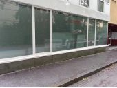 Lokal/Geschäft, 5020, Salzburg
