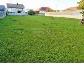 Grundstück, 7020, Loipersbach im Burgenland