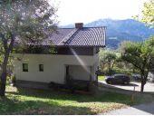Haus, 8784, Trieben