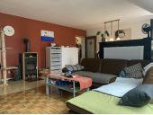 Eigentum, 8052, Graz