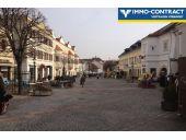Lokal/Geschäft, 7000, Eisenstadt