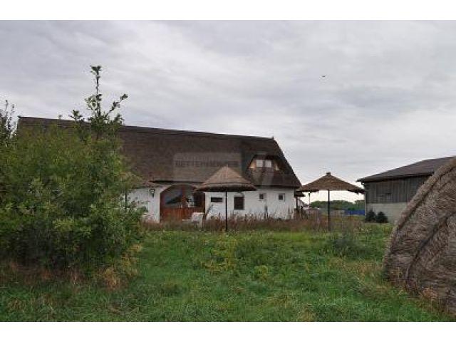Gewerbe, 7083, Purbach am Neusiedler See
