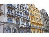 Eigentum, 1190, Wien