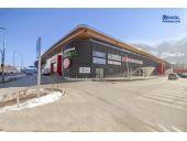 Lokal/Geschäft, 6130, Schwaz