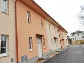 Haus, 2042, Guntersdorf