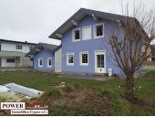 Haus, 5205, Schleedorf