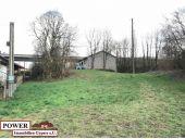 Grundstück, 5280, Braunau am Inn