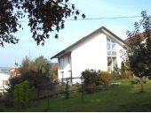Haus, 4210, Gallneukirchen