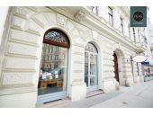 Lokal/Geschäft, 1090, Wien