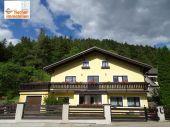 Haus, 2761, Puchberg am Schneeberg