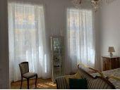 Mietwohnung, 1200, Wien