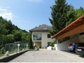 Haus, 3001, Mauerbach