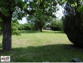 Grundstück, 3021, Pressbaum