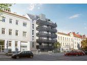 Eigentum, 1120, Wien