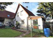 Zinshaus, 8052, Graz