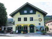 Lokal/Geschäft, 4085, Waldkirchen am Wesen