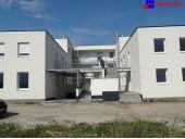 Eigentum, 7083, Purbach am Neusiedler See