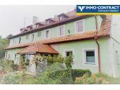 Haus, 3730, Eggenburg